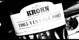 Krohn-1965-Vintage-Port-Black-and-White-825x426