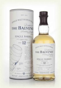 balvenie-12-year-old-single-barrel-first-fill-whisky