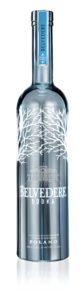 belvedere-silver-saber-top-shelf-vodka