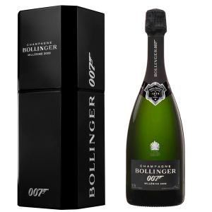 bollinger-spectre-007-limited-edition-2009