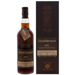 glendronach-cask-2920