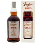 longrow-red-port-casks