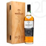 macallan-21yo_gift-box
